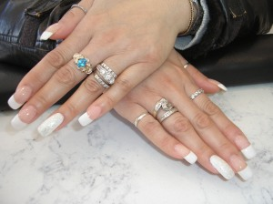 Angel\'s Philly Nail Salon | Your local South Philly nail salon!